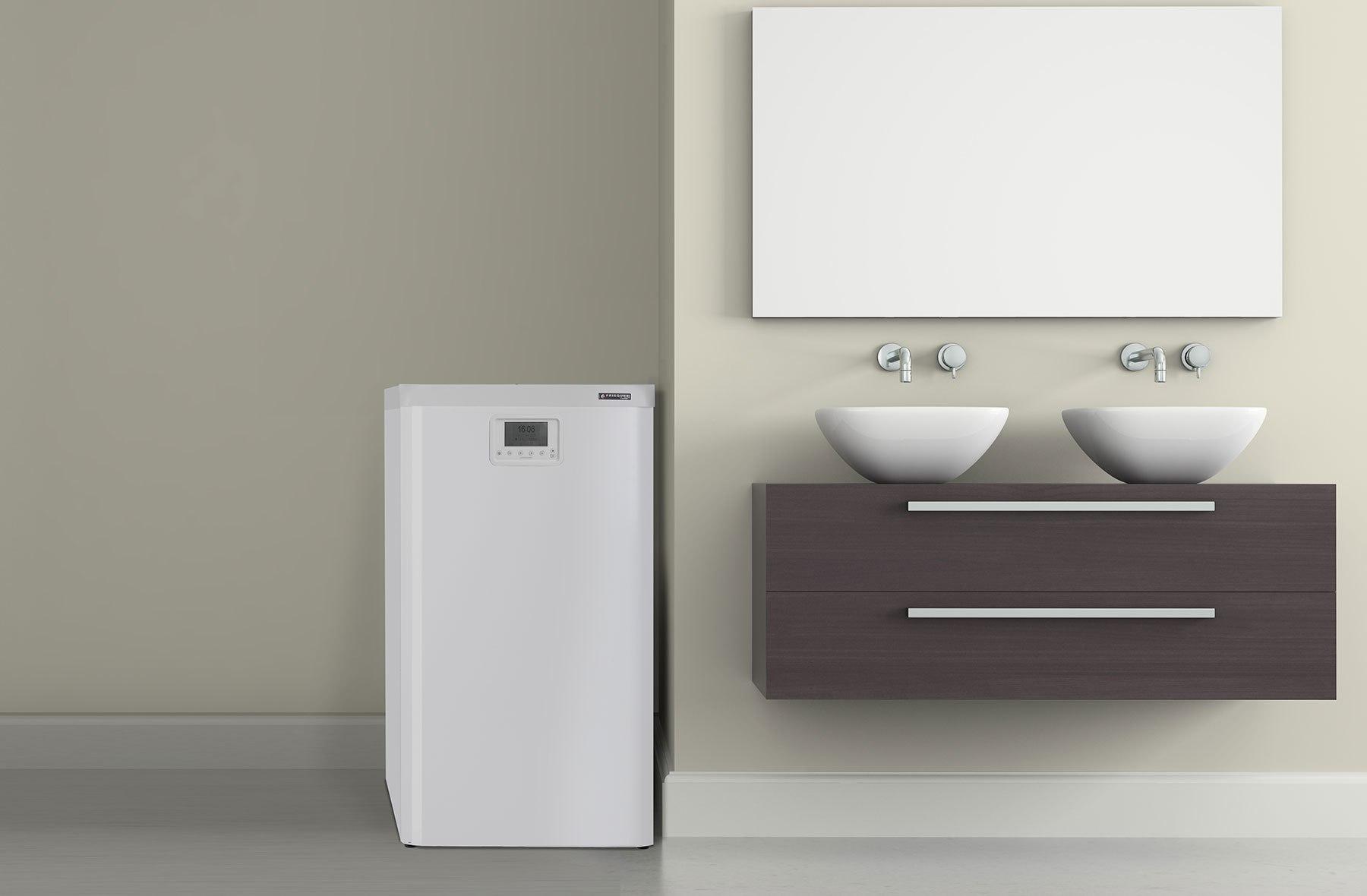 notice chaudiere frisquet hydromotrix 25 kw chaudiere gaz. Black Bedroom Furniture Sets. Home Design Ideas