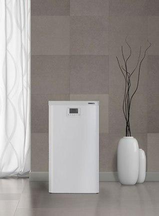 frisquet chaudi re gaz haut de gamme. Black Bedroom Furniture Sets. Home Design Ideas